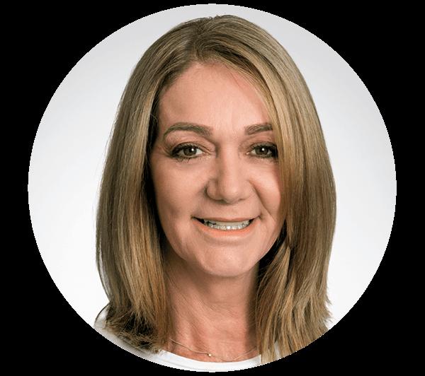 Dr Jane Austin