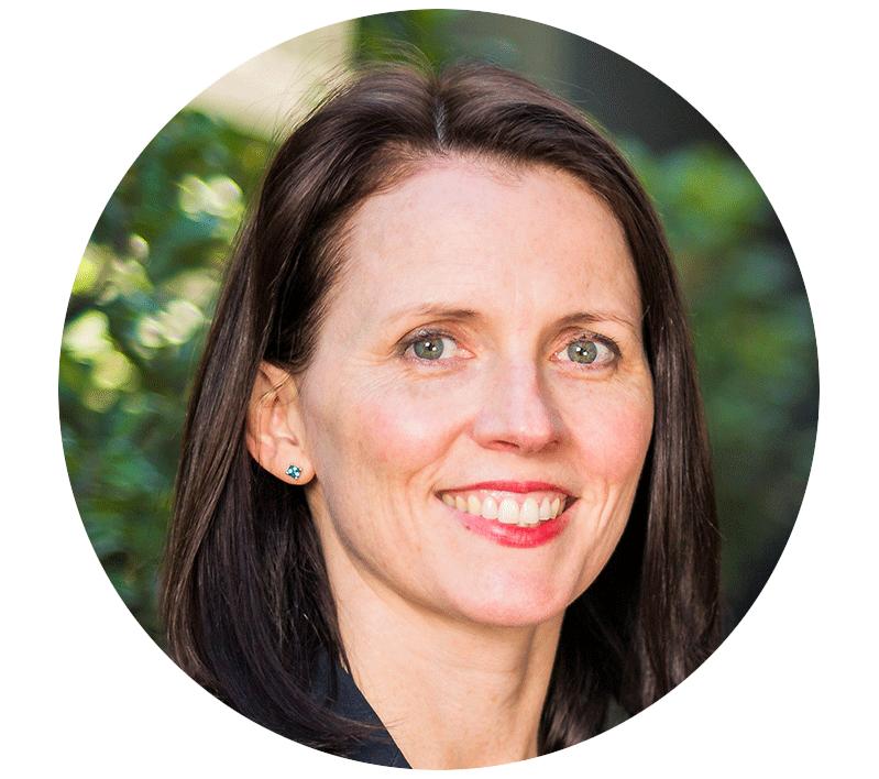 Dr Sarah Cotton